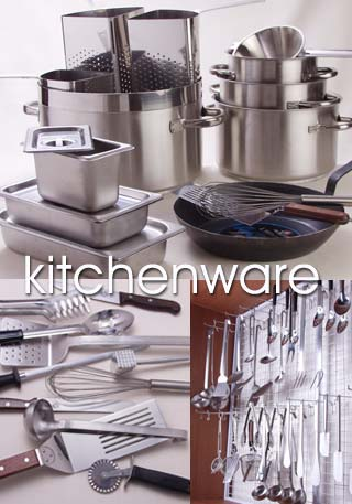 Now you can be a doctor in your kitchen eatfor health for Italian kitchen brands